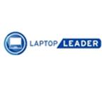 logo Laptopleader.nl