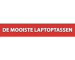 Logo Laptoptassen-online.nl