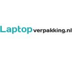 Logo Laptopverpakking.nl