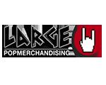 Logo Large Popmerchandising