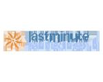 Logo LastminuteAanbiedingen.nl