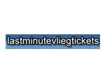 Logo LastminuteVliegtickets.nl