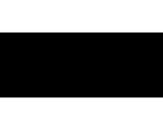 Logo Laura Kinderkleding