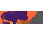Logo Layobi