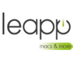 Logo Leapp
