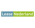 logo Lease Nederland
