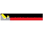 Logo Lecturama