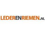 logo Lederenriemen