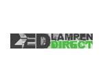 logo LEDLampendirect.nl