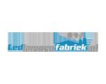 logo Ledlampenfabriek.nl