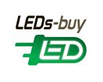 Logo LEDs-buy