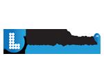logo Ledstrip-specialist.nl