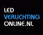 Logo Ledverlichting-online.nl
