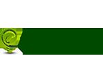 Logo Ledvoordeel.nl