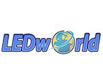 Logo LEDworld