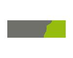 logo Leef.nl