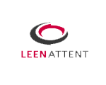 Logo Leenattent