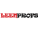 Logo Leenprofs