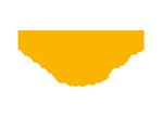 Logo Leenservice Nederland