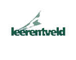 logo Leerentveld Vrijetijd