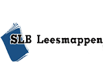 logo Leesmap SLB