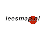 Logo Leesmap.nl