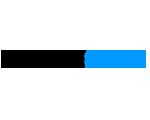 Logo Legpuzzelstore.nl