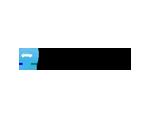 logo Lejebil.com