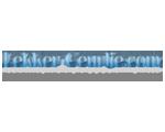 logo Lekker-Geurtje.com