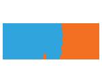Logo Lenen met Advies