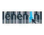Logo Lenen.nl