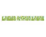 Logo Lening-Geld-Lenen.nl