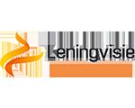 Logo Leningvisie.nl