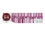 Logo Lenses4net.com