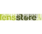 logo Lensstore.nl