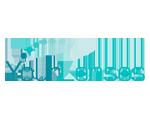 Logo Lenzenpost.nl