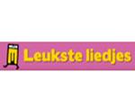 Logo Leuksteliedjes.nl