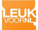 logo LeukvoorNL.nl