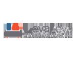logo LevaLeva