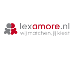 Logo Lexamore