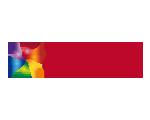 Logo Libéma Vakantieparken