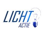 logo Licht-Actie.nl