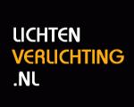 Logo Licht & Verlichting