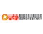Logo Lichtbehandeling.nl