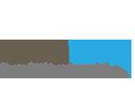 Logo Lichttherapiewebshop