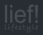 Logo Lief Lifestyle