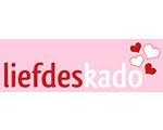 Logo Liefdeskado.nl