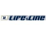 Logo Life-Line