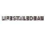 logo Lifestyledeal.nl