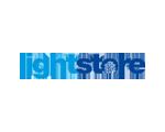 logo Light Store